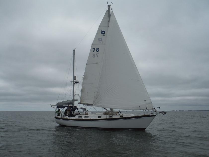 DSCF8124